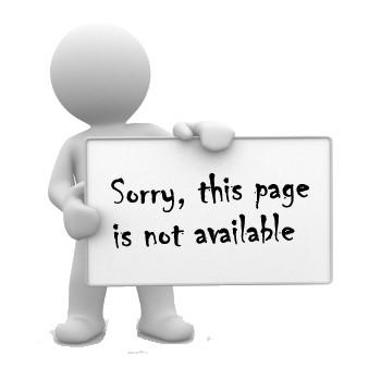 Nanatsu no Taizai - Chapter 322 - Page 1